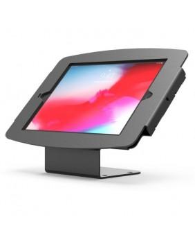 "iPad standaards Kiosque iPad ""Space"""