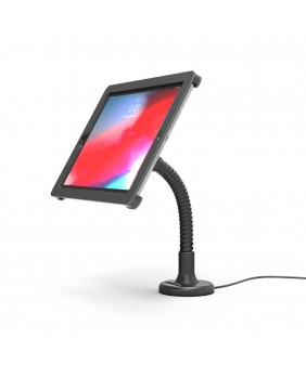 iPad standaards Axis Flexible Arm for iPad