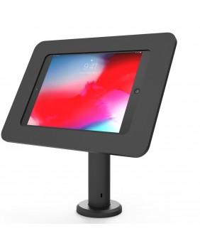 iPad standaards Space Counter top kiosk for iPad
