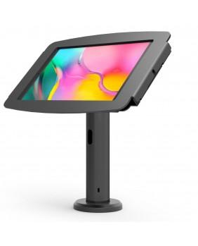 Galaxy Tab houders Rise Space Counter kiosk for Galaxy Tab
