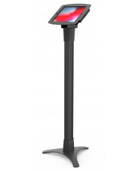 iPad Vloerstandaards Space Floor Stand Adjustable for iPad