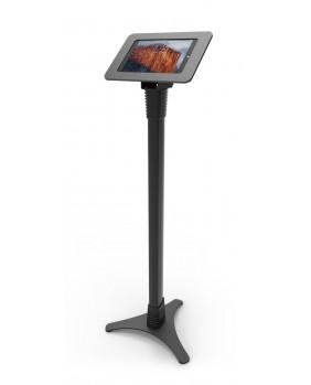 iPad Vloerstandaards Rokku Floor Stand Adjustable for iPad