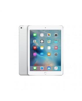 iPad Air 2 - Reconditionné