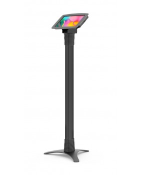 Galaxy Tab vloerstandaards Space Floor Stand Adjustable for Galaxy Tab