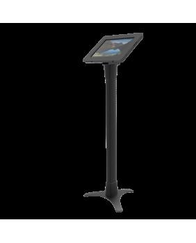 Surface Pro Vloerstandaards Rokku Floor Stand Adjustable for Microsoft Surface
