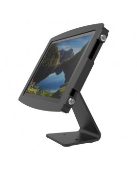 Surface Pro Standaards Space 360° Kiosk for Microsoft Surface