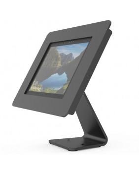 Surface Pro Standaards Rokku 360° Kiosk for Microsoft Surface