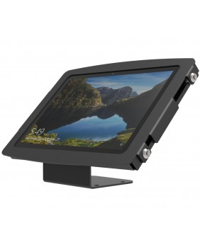 Surface Pro Standaards Space Kiosk for Microsoft Surface