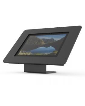 Surface Pro Standaards Rokku Kiosk for Microsoft Surface