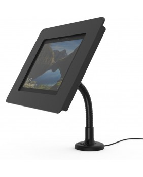 Surface Pro Standaards Rokku Flexible Arm for Microsoft Surface