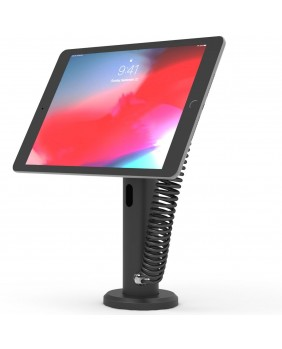 Home Universal Tablet Magnetic Mount and Rise Stand