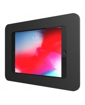 iPad wandhouders Rokku iPad Premium Enclosure Wall Mount