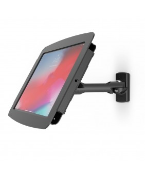 iPad Arm Houders Space Swing iPad Enclosure Stand