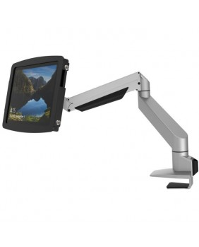Surface Pro Arm Hourders Space Reach Surface Articulating Mount