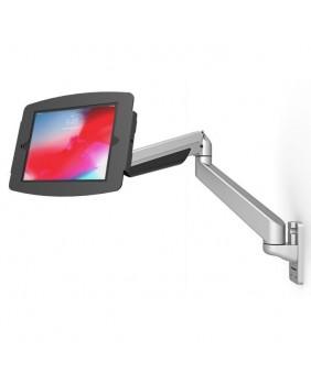 iPad Arm Houders Space Reach iPad Adjustable Articulating Mount