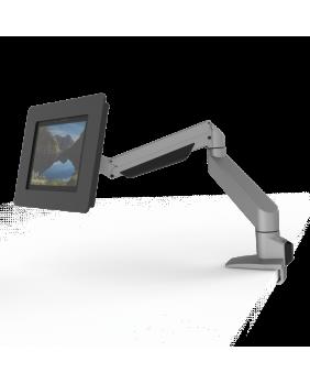 Surface Pro Arm Hourders Rokku Reach Premium Surface Articulating Mount