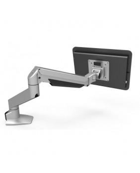 iPad Arm Houders Rokku Reach Premium iPad Articulating Mount