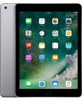 Home iPad 5 (2017) wifi refurbished