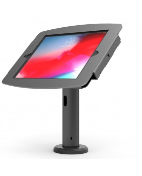 """iPad standaards Rise """"Space"""" Counter Top for iPad"""