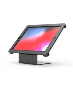 standaards Axis iPad Enclosure Kiosk