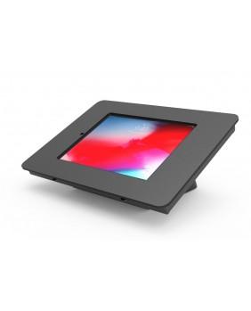 iPad standaards iPad Rokku Kiosk & AV Conference Room Capsule