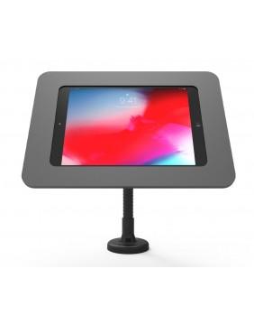 iPad standaards Rokku Flex Premium iPad Enclosure Stand
