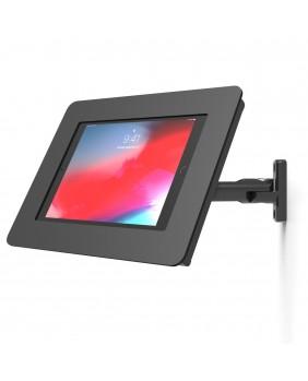 iPad Arm Houders Rokku Swing Premium iPad Enclosure Stand