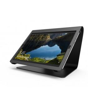 Surface Pro Standaards Nollie Surface Pro Kiosk - Surface Pro POS Kiosk